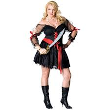 Halloween Pirate Costumes 107 Costumes Images Pirates Pirate Costumes