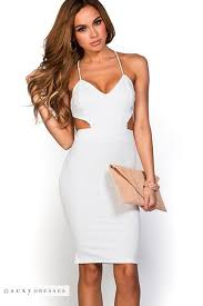 best 25 all white party dresses ideas on pinterest classy