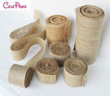 Vintage Wedding Centerpieces For Sale by Popular Wedding Centerpieces Buy Cheap Wedding Centerpieces Lots