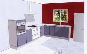 cuisinella cuisine idées de design maison faciles