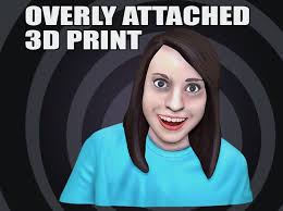 3d Meme - 22 best 3d printed internet memes images on pinterest internet