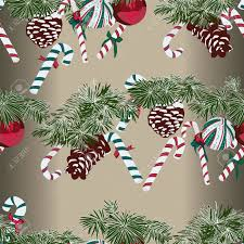 christmas gift wrapping paper christmas gift wrapping paper swatch royalty free cliparts