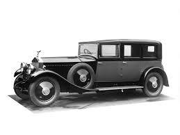 rolls royce 1920 1925 1931 rolls royce phantom i rolls royce supercars net