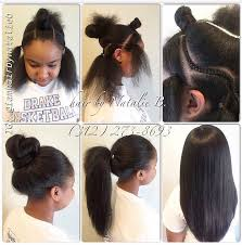 is sewins bad for hair best 25 braidless sew in ideas on pinterest sew in hair