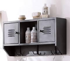 25 best ideas about mens bathroom decor on pinterest grey