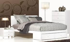 white bedroom suites bedroom creative white bedroom suites 9 amazing white bedroom suites