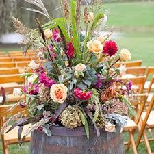 wedding flowers richmond va wedding flowers richmond va vogue flower market