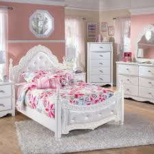 White Furniture For Bedroom by Furniture Bedroom Furniture Sets Jcpenney Bedroom Ideas Black