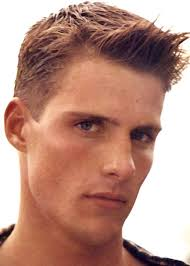 mens haircuts with spiked front pictures on mens hairstyles spiked front cute hairstyles for girls