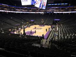monster truck show sacramento ca sacramento kings seating chart u0026 interactive map seatgeek