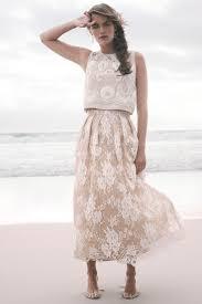 s wedding dress best 25 wedding dress separates ideas on bridal
