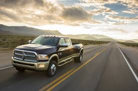 2009 dodge ram towing capacity 2018 ram 3500 specifications pictures prices