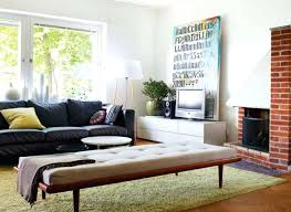 apartment living room decorating ideas on a budget apartments laurinandlovellphotography com