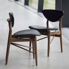 modern mid century desk chair desk design popular mid century