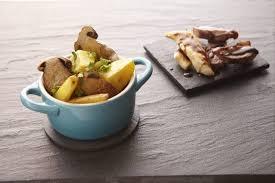 recette cuisine plancha recette de plancha de canard et volaille marinés au miel de soja