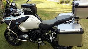 bmw 1200 gs adventure for sale in south africa superior bmw 1200 gs adventure panniers for sale 4