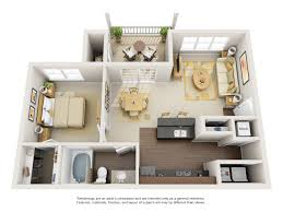 Three Bedroom Apartments One Two And Three Bedroom Apartments In Fort Wayne In