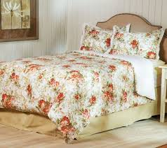 qvc bedroom sets decorate theme picture ideas with bedding
