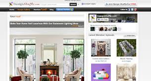 top home design bloggers interior design bloggers coryc me