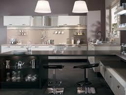 montage cuisine but décoration ilot de cuisine bois marseille 2277 30240124 boite