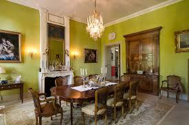 Dining Room For Sale - sale bastide beaumes de venise 84190 pr3 2116 provence