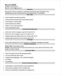 Oracle Dba Resume Example by Db2 Dba Resumes India Brief Explantion Dba Resumes Resume Cv