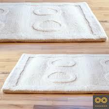 wool rug 100 pure organic wool rug sweatshop free
