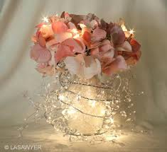 cheap flower arrangements danzignito s cheap wedding flower arrangements the companies