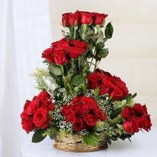 roses bouquet buy glorious roses bouquet online get same day mid