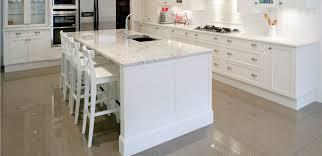 plan de travail en granit pour cuisine plan de travail en granit pour cuisine lertloy com