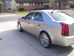 cadillac cts 2007 specs y rezis 2007 cadillac ctssedan 4d specs photos modification info