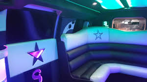 limousine hummer inside hummer limo stretch hummer hummer hire melbour youtube