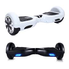 black friday best deals on electric scooters two wheel electric scooter best place to buy the new smart balance
