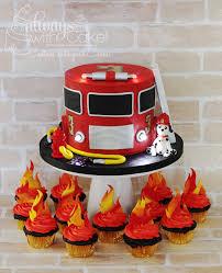 firetruck cakes celebration cakes page 1 arizona cakes glendale az cakes
