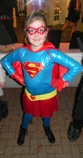 supergirl halloween costumes where are all the female superheroes fashion focus program