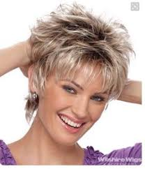 sassy professional haircuts for women over 50 shag haircuts for women over 50 short shaggy hairstyles for