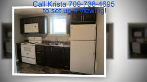 brand new 2 bedroom basement apartment for rent bridgeport street