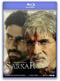Sarkar - Sarkar Raj (2005-2008) Images?q=tbn:ANd9GcS8cz1c9uRdGBcyzXQ2N2_PP7UtNeYOeFC23PPpRoHH6qU1XrF6&t=1