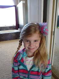 hairstyles 7 year olds cute hairstyles for 9 year olds hair style and color for woman