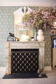 kips bay decorator show house 2016 olasky u0026 sinsteden bedroom