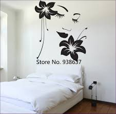 bedroom magnificent baby room stickers wall writing decals full size of bedroom magnificent baby room stickers wall writing decals family wall stickers cheap