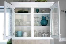 Kitchen Cabinet Shelf Brackets by Kitchen Cabinet Glas U2013 Sequimsewingcenter Com