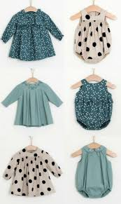 infant thanksgiving clothes 3959 best girls images on pinterest kids fashion baby girls and