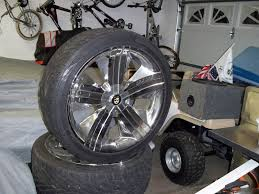 Used 24 Rims Rims For Sale 22 24 24 Look