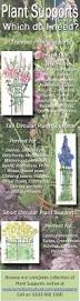 41 best flower supports images on pinterest harrods plant