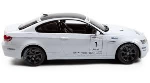 bmw m3 remote car rc remote bmw m3 car motorsport edition