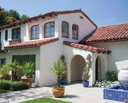 Tile Roofing Materials The Best Roofing Materials For Houses Restoration