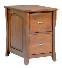 wood file cabinet cherry interesting wood file cabinets u2013 home