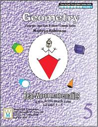 geometry worksheets 3rd 4th 5th grade