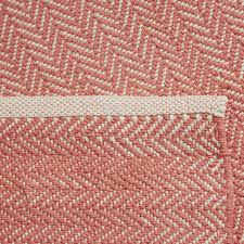 Pink Area Rugs Woven Area Rug Roselawnlutheran